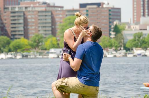 Engagement_Proposal_02.jpg