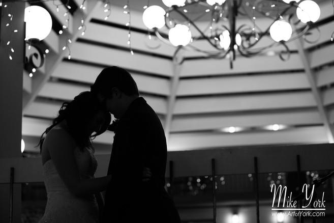 Wedding_13_4web.jpg