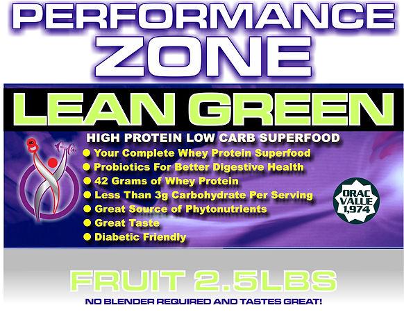 PFI_LEAN_GREEN_2.5LB_center.jpg