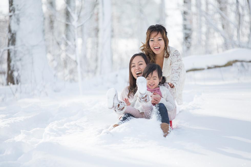 Family_54_4web.jpg
