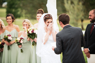 WEDDING_277.jpg