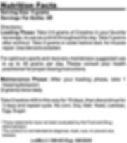PFI_CREATINE_500g_FACTS2.jpg