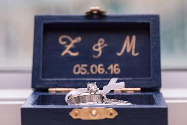Wedding_19_4web.jpg