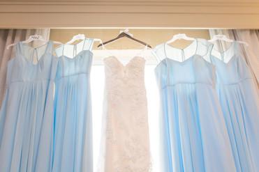 Wedding_06_4web.jpg