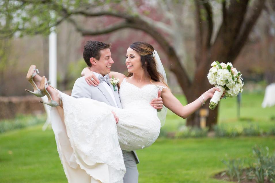 Wedding_351.jpg