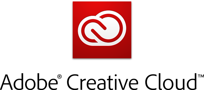 Adobe-Creative-Cloud-icon.png