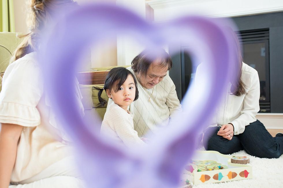Family_16_4web.jpg