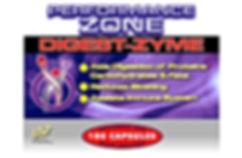 PFI_digest-zyme_180_center.jpg