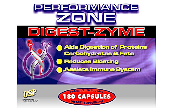 PFI_digest-zyme_180_center.jpg