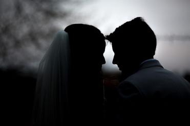 Wedding_155.jpg