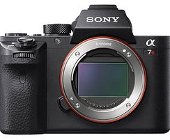 Sony-a7rII-Press-Image-Front.jpg