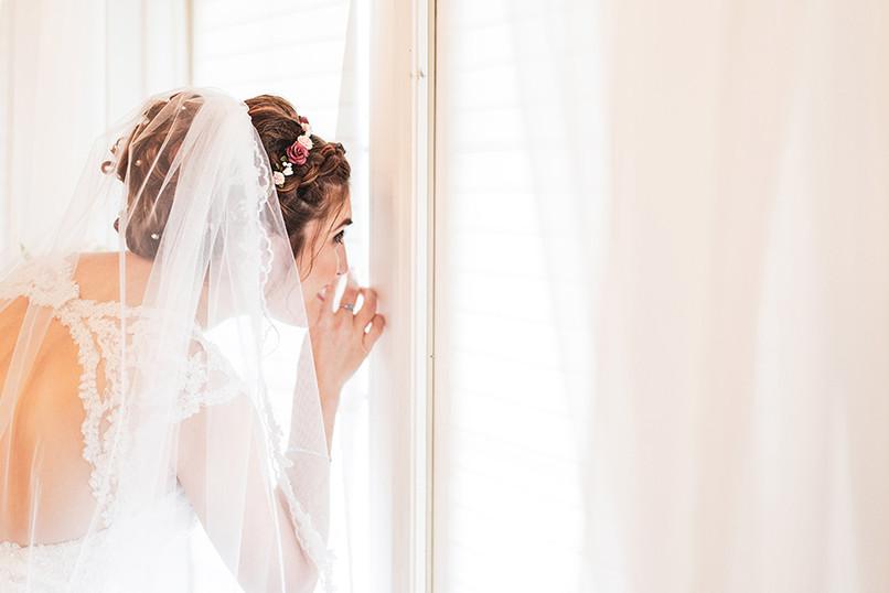 WEDDING_257_WEB.jpg