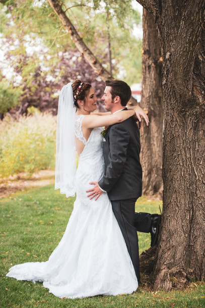 WEDDING_291.jpg