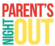 parents-night-out-clipart.jpg
