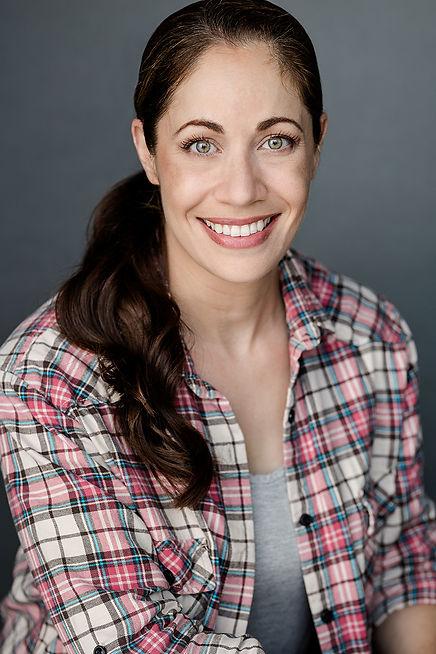 Jennifer Brofer