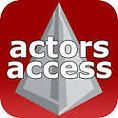 Link to Jennifer Brofer's Actors Access profile.