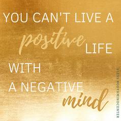 positive mind IG.png