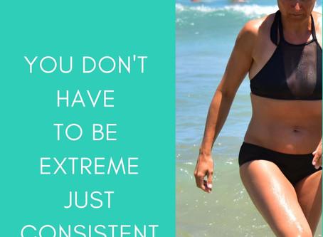Doe jij mee voor meer vitaliteit én een lichter gevoel?