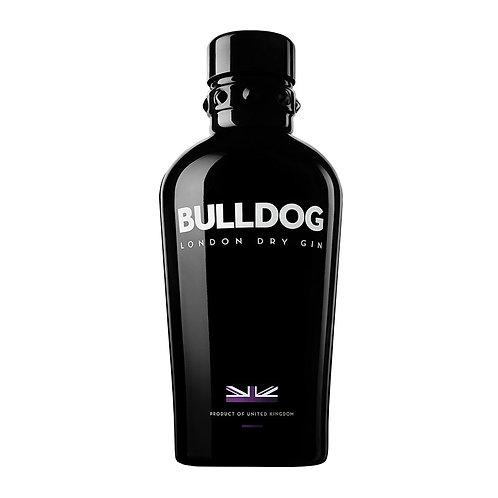 Ginebra Bulldog 750ml