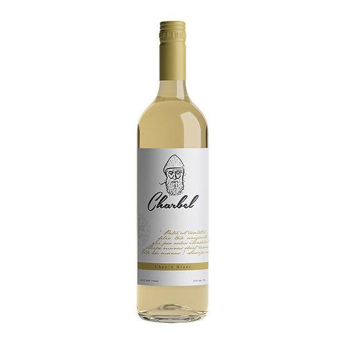 Charbel Chenin Blanc 750ml
