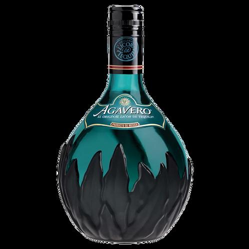 Licor de Tequila Agavero 750 ml