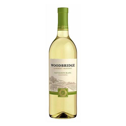 Woodbrigde Suavignon Blanc 750 ml