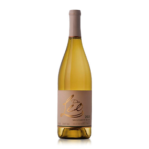 Don Leo Suavignon Blanc 750 ml