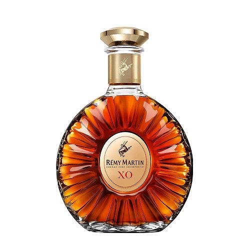 Cognac Remy Martin XO 700ml