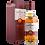 Thumbnail: Whisky Glenlivet 15 años 750ml