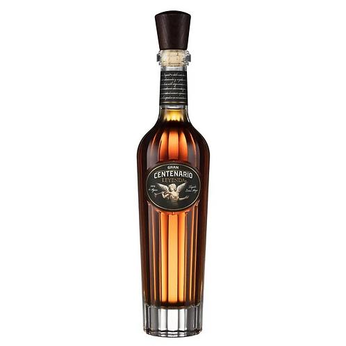 Tequila Gran Centenario Leyenda Extra Añejo 750ml