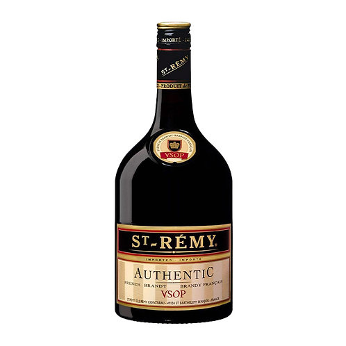 Brandy St Remy Napoleon VSOP 700 ml
