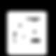 iconos_artboard copia 6.png