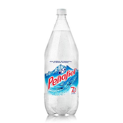 Peñafiel Agua Mineral 2L