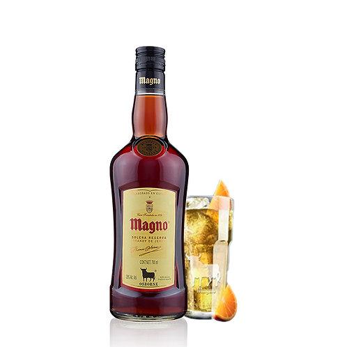 Magno Solera 700 ml