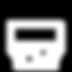 iconos_artboard copia 8.png