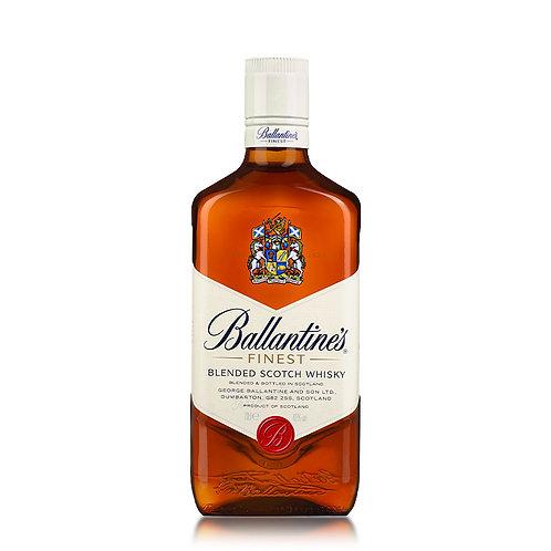 Whisky Ballantine's Finest 700ml