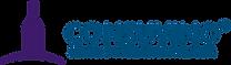Logo-Entarda.png