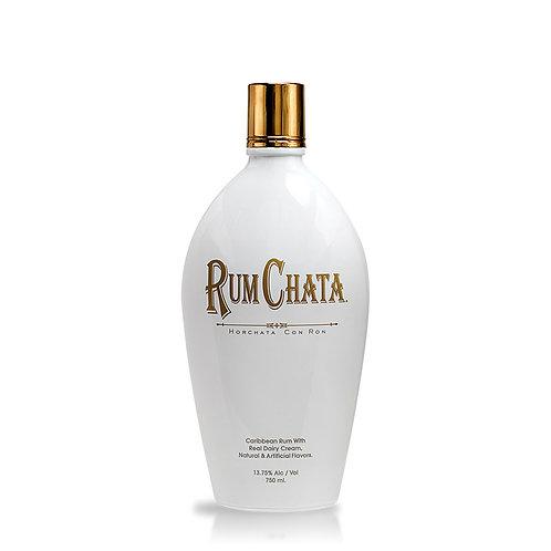 Licor RumChata 750 ml