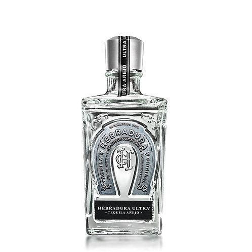 Tequila Herradura Ultra 750ml