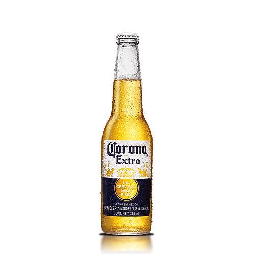 Coronita Extra 210 ml