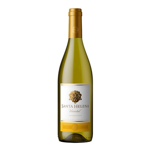 Santa Helena Chardonnay 750ml