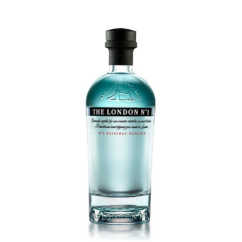 Ginebra The London No.1 700ml