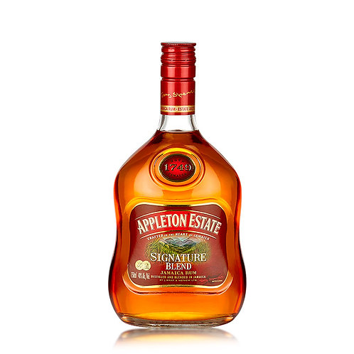 Appleton State 750ml