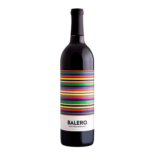 Balero Tinto 750ml