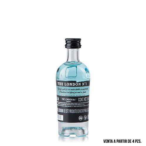 Mini London No.1 50 ml