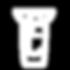 iconos_artboard copia 5.png
