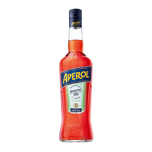 Aperitivo Aperol 700ml