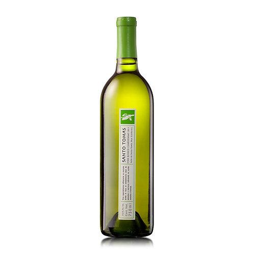 Santo Tomás ST Chardonnay Blanco 750 ml