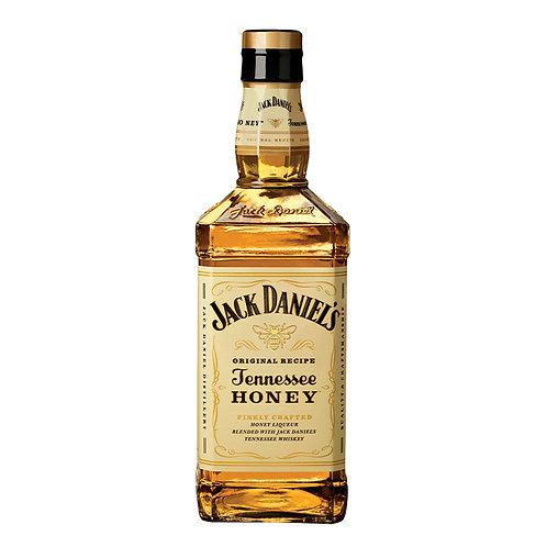 Whisky Jack Daniel's Honey 700ml