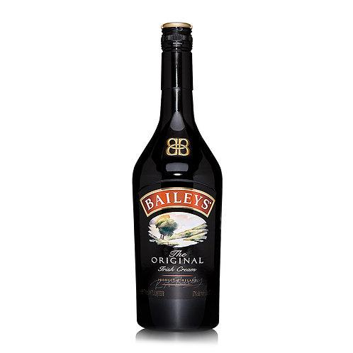 Licor Baileys Irish Cream 1L
